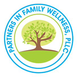 Partners In Family Wellness, PLLC